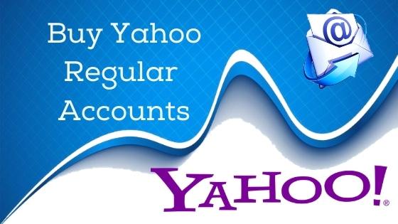 Buy Yahoo PVA