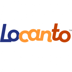 Buy Locanto Accounts for Sale