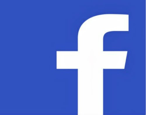 Buy Facebook Accounts for Sale