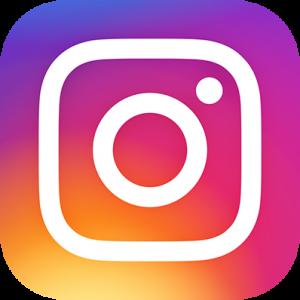Instagram Accounts Buy for Sale