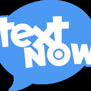 Buy TextNow Accounts for Sale