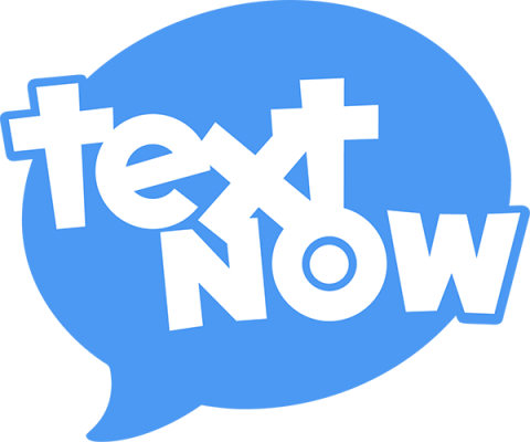 Buy TextNow Accounts for Sale