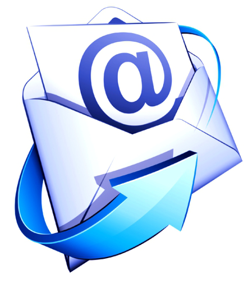 Buy Mail Ru PVA Accounts for Sale
