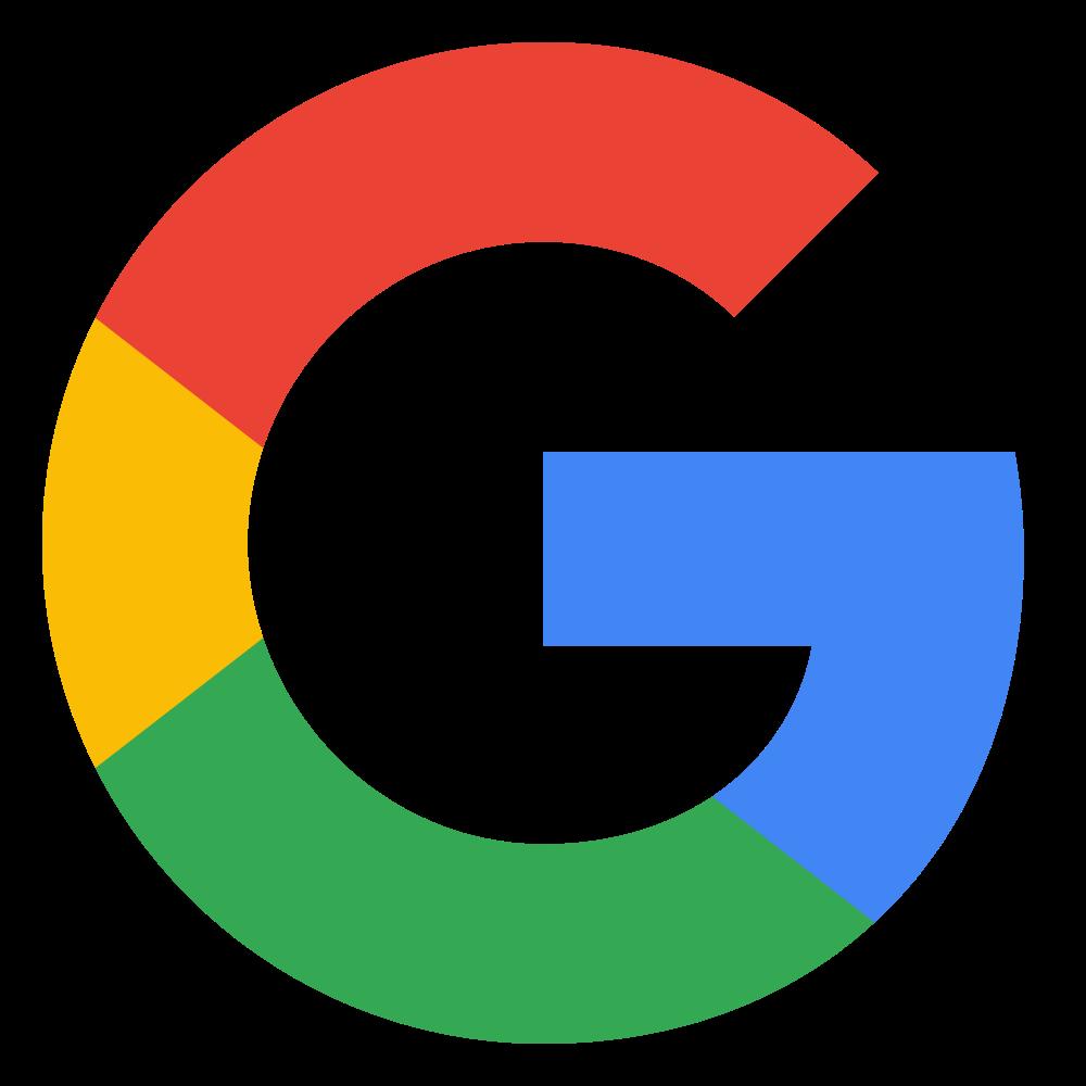 Buy Google Voice Account