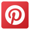 Buy Pinterest PVA Accounts for Sale