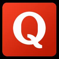 Buy Quora