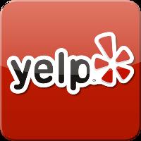 Buy Yelp