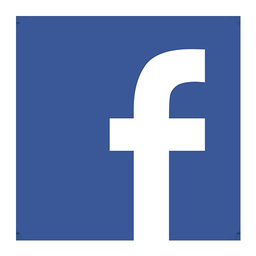 Buy Facebook account