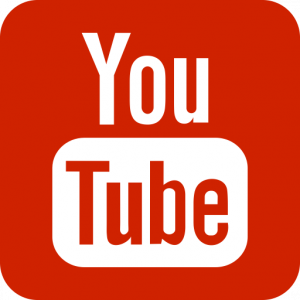 Buy YouTube Accounts for Sale